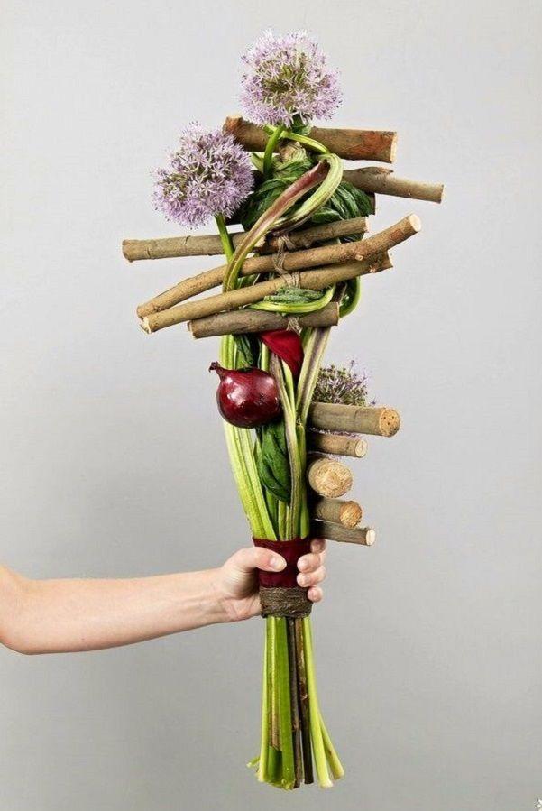 Цветов, магазин цветы на 23 февраля