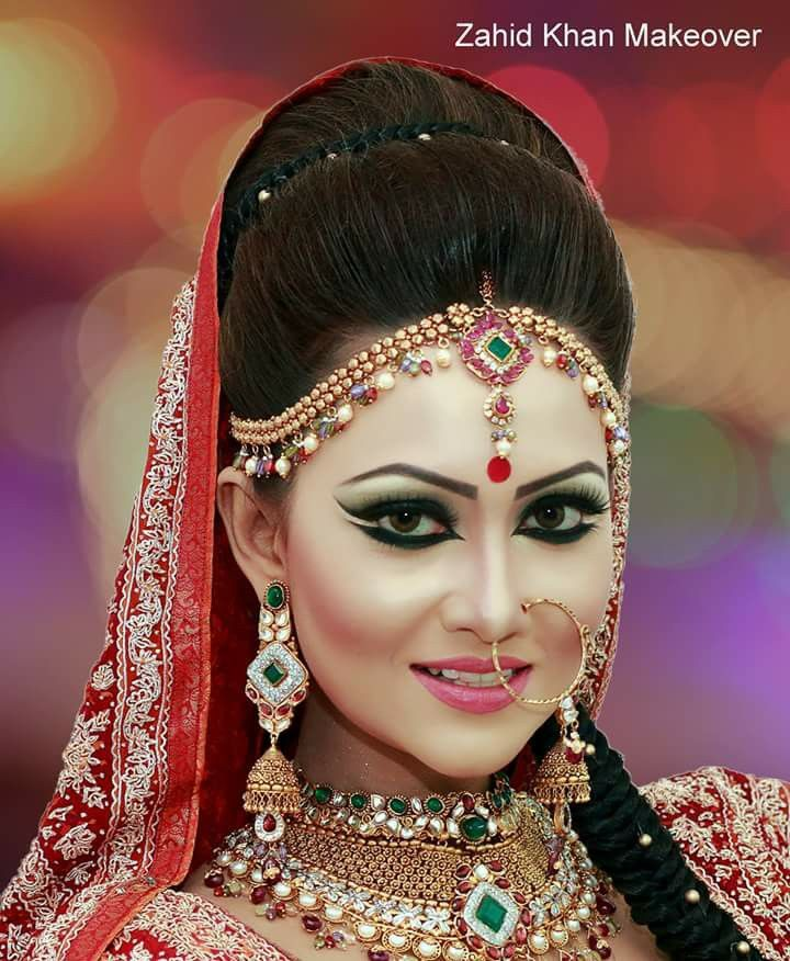 107 Best Bangladeshi Culture Images On Pinterest