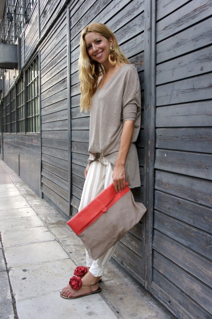http://allyouneedisstyle.com/2012/08/24/muted-stripes/