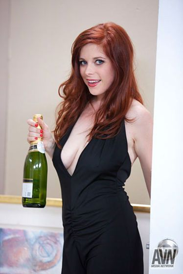 Penny Pax  Adult Stars 1  Penny pax Formal dresses
