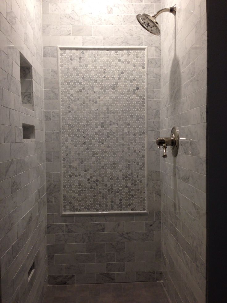 Product Marble Tiles Inlay : Best images about tracy on pinterest white subway