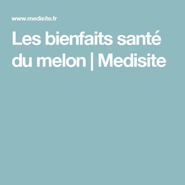 44 best images about fruits on pinterest cuisine healthy living and peaches - Les bienfaits du stepper ...
