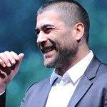WAEL KFOURY CIERRA CON BROCHE DE ORO SU TOUR 2013 #Musica #Arabe #Noticias #WaelKfoury #Tour #USA #Canada #Libano