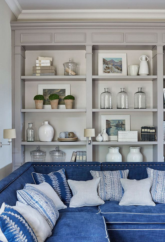 Best 25+ Blue sofas ideas on Pinterest Sofa, Navy blue couches - best place to buy living room furniture