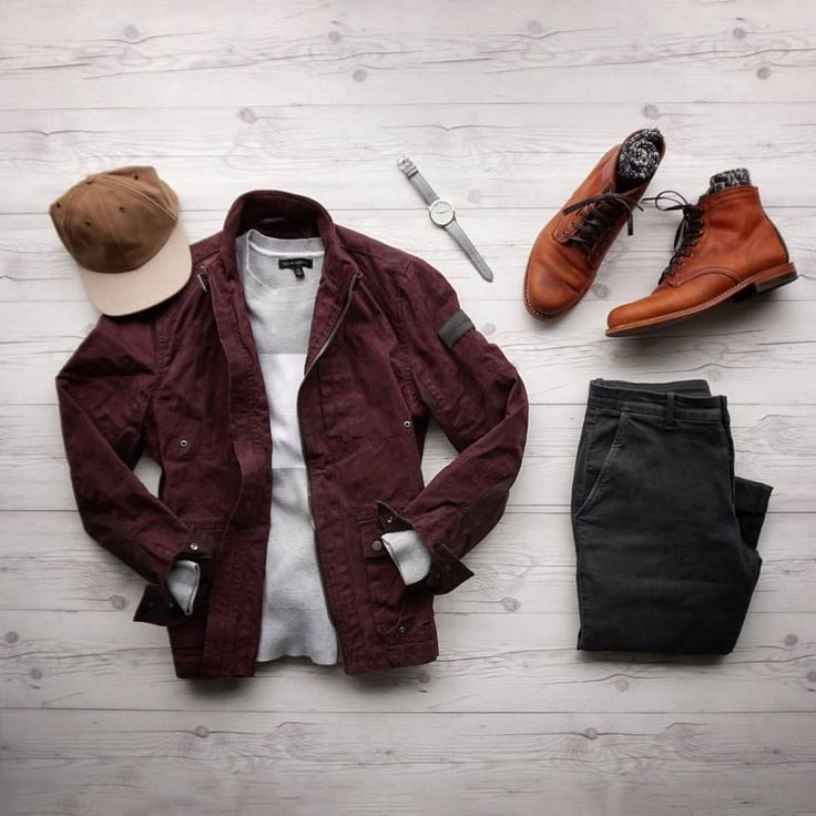 "3,502 Me gusta, 20 comentarios - VoTrends® Outfit Ideas for Men (@votrends) en Instagram: ""Rate this outfit 1-10 ⤵️⤵️ Remember to follow @votrends ✨ #votrendsapproved By @meetmeeker"""