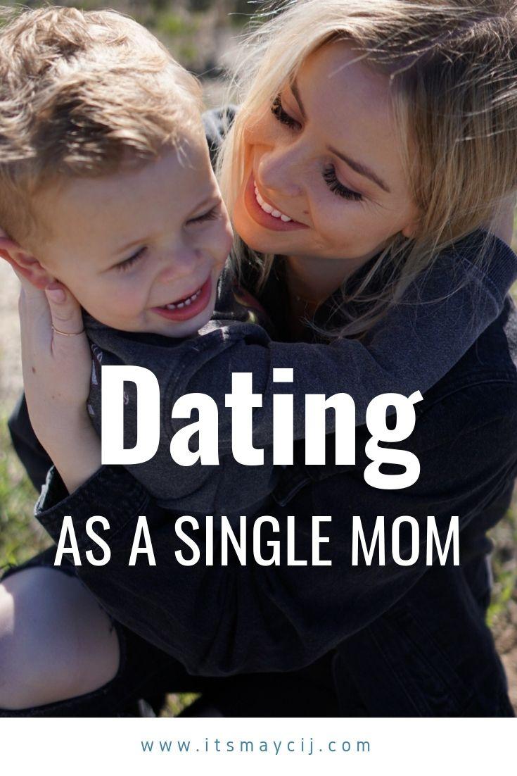 single pige online dating blog
