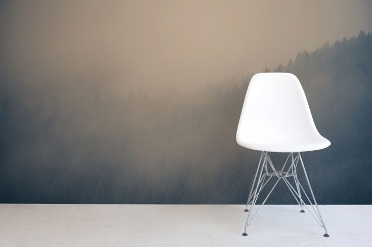 through-the-clouds-mural-wallpaper