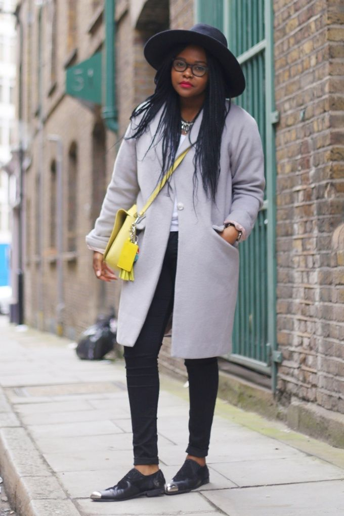 Freshers: Not sure what to wear? Top student fashion bloggers advise