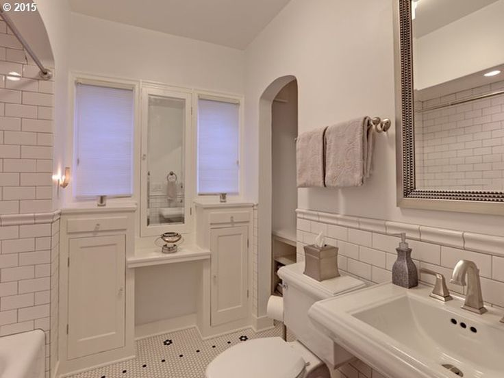 Bathroom Remodel Zillow 100 best 1920s bungalow bathroom remodel images on pinterest