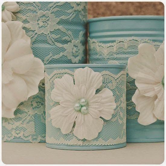 barattoli-latta-decorati