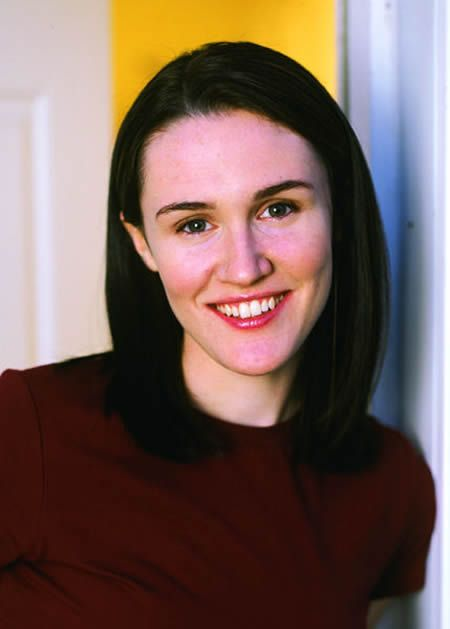 "Elizabeth ""Liz"" Murray was born September 23, 1980 the Bronx, New York, to poor, drug-addicted, HIV-infected parents. She became homeless just after she turned 15, when her mother died of AIDS, and her father moved to a homeless shelter. Murray's life turned around when she began attending the Humanities Preparatory Academy in Chelsea, Manhattan. She continued her education at Harvard."