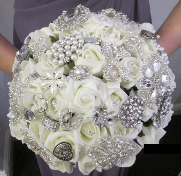 bouquet ideas for wedding 62 best 1920 s vintage images on bridal 2027