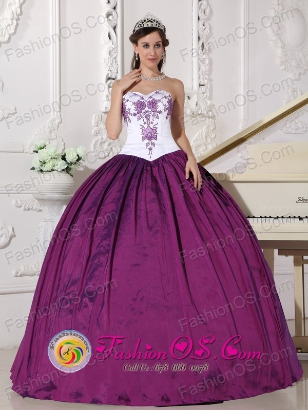7 best 2013 2014 free shipping vestidos para quinceaneras in Perry ...