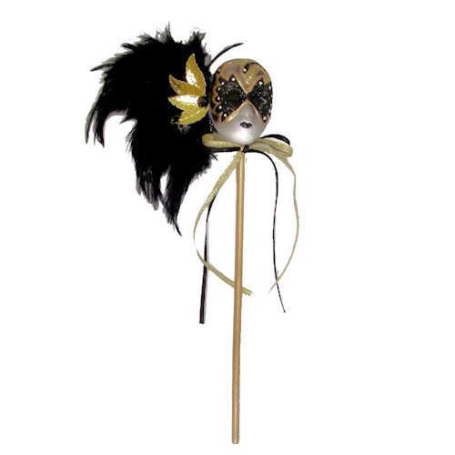 Masquerade Mask Table Decorations Prepossessing 15 Best Sweet 16 Masquerade Theme Party Images On Pinterest 2018