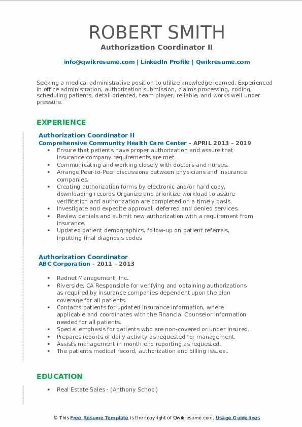 Resume Hard Copy Example In 2021 Resume Objective Examples Nursing Resume Resume Examples