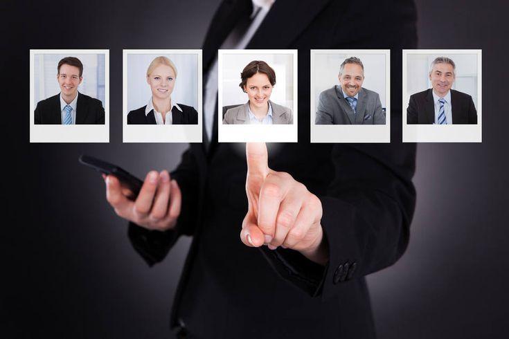 Los reclutadores han introducido en la tecnología y están empezando a usarlo para encontrar y retener el talento. ¡Entra y entérate cómo!