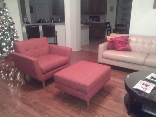 203 best Thrive Furniture\'s Customer Photos images on Pinterest ...