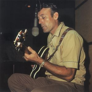 17 Best Images About Carl Perkins On Pinterest Roy