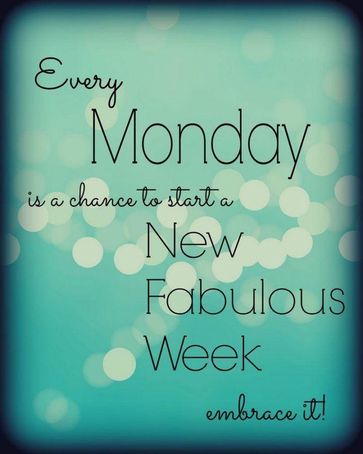 Happy Monday Meme Work : happy, monday, Motivation