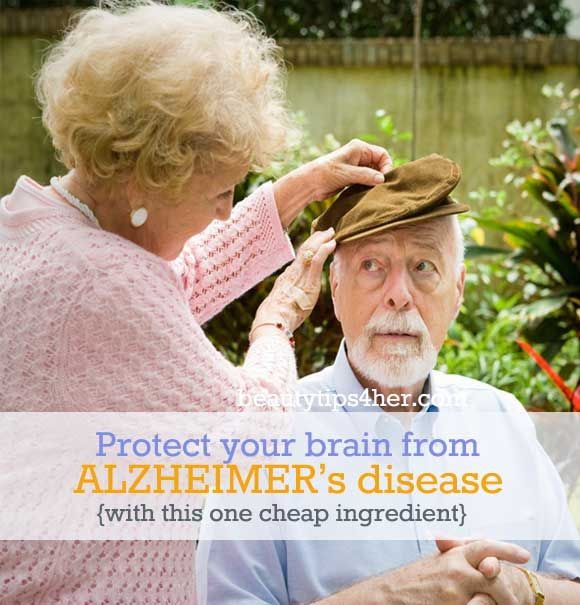 Talk to a doctor, and you'll probably hear that there is no treatment or cure for Alzheimer's disease. However, one doctor, Dr. Mary Newport, doesn't agree with that assessment.     When her husband was only 51,