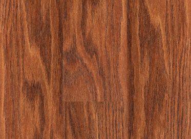 0 89 Sqft Lumber Liq Click In Place 10mm Old Savannah Oak