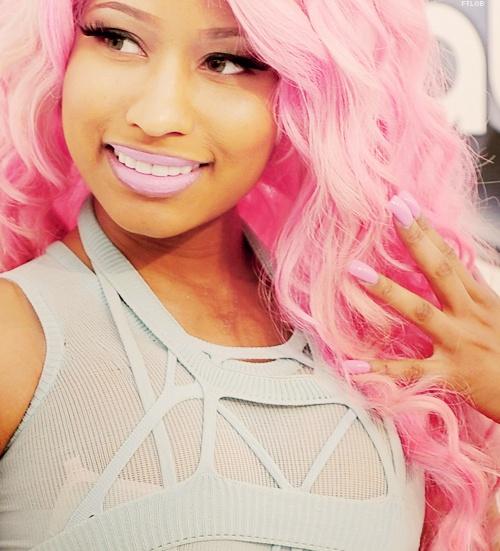 414 best Nicki Minaj.! images on Pinterest | Music artists ...
