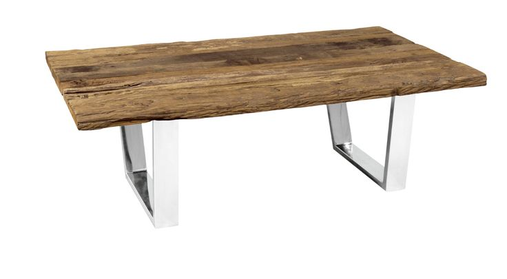 mesa de centro peña vargas, mesa de centro original, mesa de centro de madera maciza