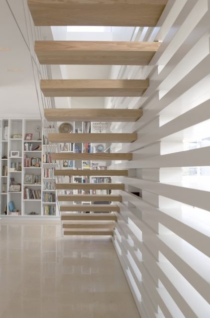 86 Best Images About Stunning Stairs On Pinterest Stairs