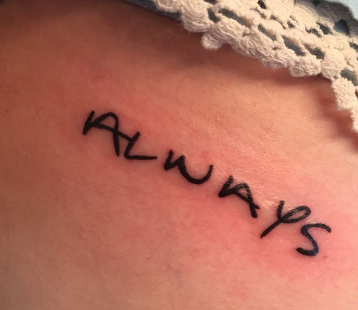 14 best images about one direction tattoo ideas on pinterest fonts what i want and handwriting. Black Bedroom Furniture Sets. Home Design Ideas