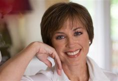 dorothy hamill haircut - Google Search