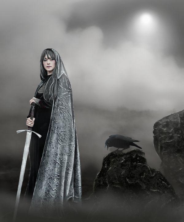Warrior Life Meaning In Urdu: 417 Best Warrior Queens Images On Pinterest