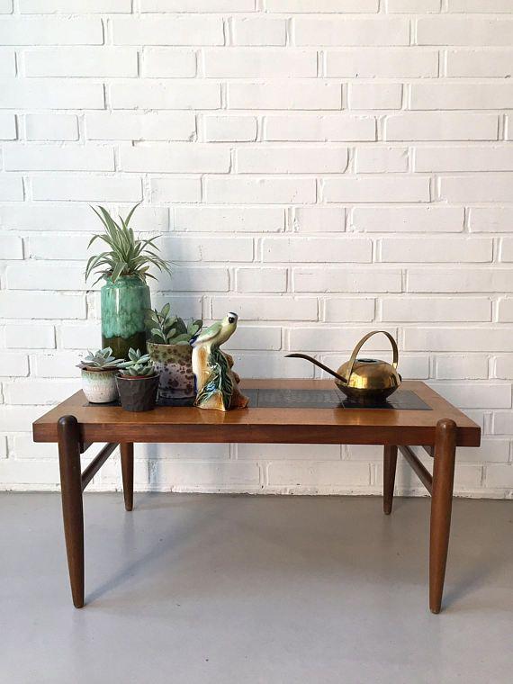 die besten 17 ideen zu mosaiktisch auf pinterest. Black Bedroom Furniture Sets. Home Design Ideas