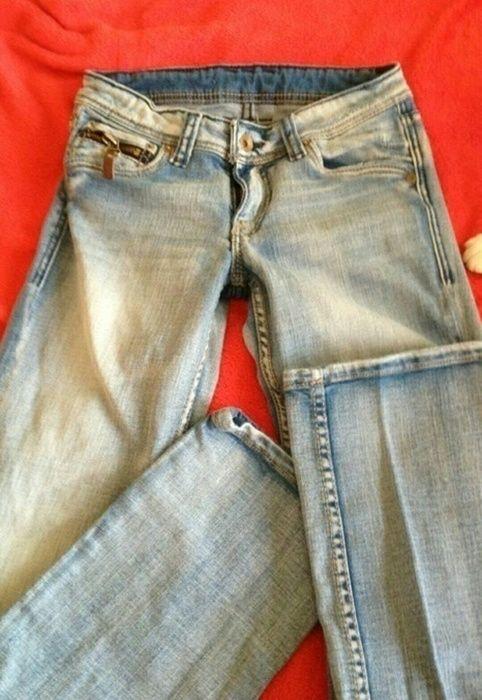 Jean kaporal bleu Kaporal ! Taille 36 / 8 / S  à seulement 45.00 €. Par ici : http://www.vinted.fr/mode-femmes/jeans/20860434-jean-kaporal-bleu.