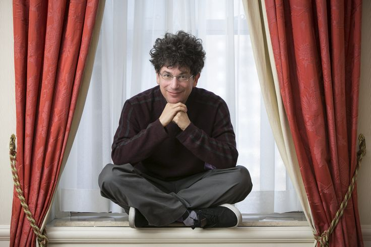 """How to Bounce Back and Achieve Success After Failure This was a special interview. I got the genius vibe from James that I had when sitting with Seth Godin. Like Godin, I think Altucher """"sees"""" things that most of us miss. He also took over the interview and had me discuss my own failures at …"""