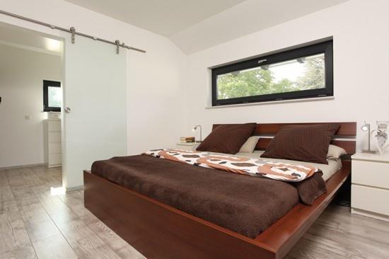 44 best Wohnideen Schlafzimmer images on Pinterest | Wohnideen ...