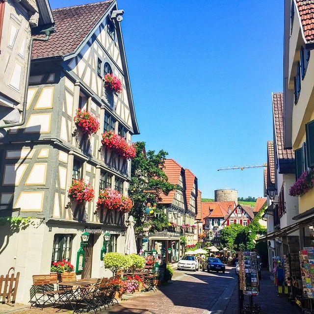 besigheim-altstadt