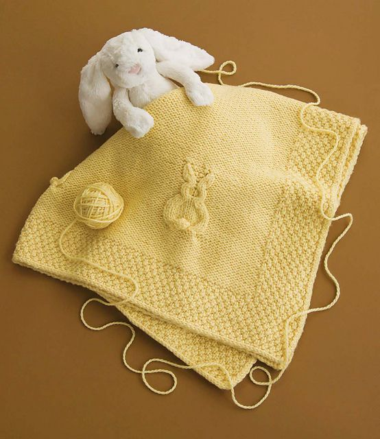 284 best Knit Baby Blankets Sleep sacks  Cocoons images