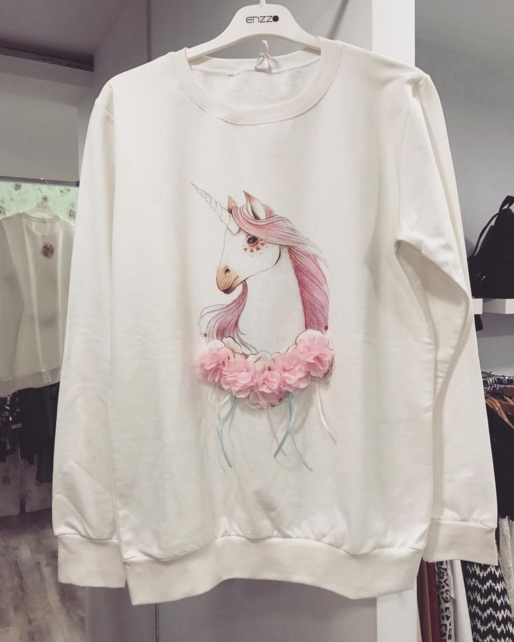 "좋아요 17개, 댓글 4개 - Instagram의 Νέλη Σαργιωτη (@ellisargi_boutique)님: ""#ellisargi_boutique #sales #unicorn #unicornblouse #skg #kalamaria #fashiondetails #εκπτωσεις…"""