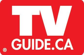 Editorial Intern - TVGuide.ca  March 2011 - April 2011 / May 2009 – October 2009   Toronto - Transcontinental Media