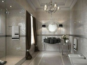 Bathroom Design Ideas With Mosaic Tiles best 25+ classic bathroom design ideas ideas on pinterest