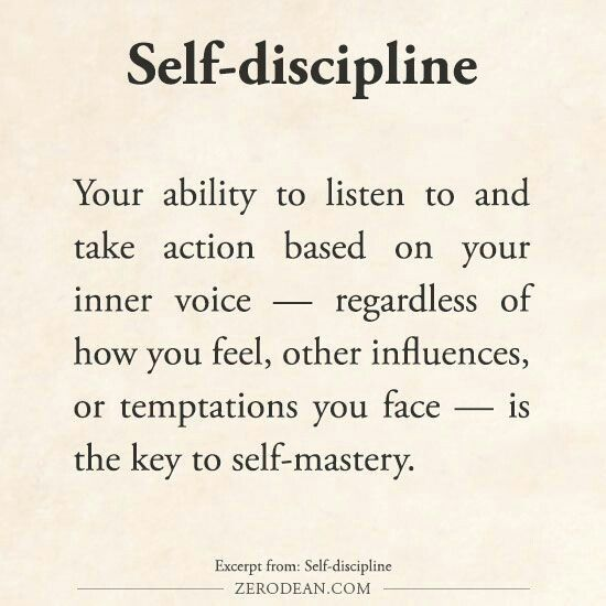 self discipline m2 Master self-discipline with that goal in mind if you're trying to get in shape, start by working out 10 or 15 minutes a day tue, 11 sep 2018 04:22:00.