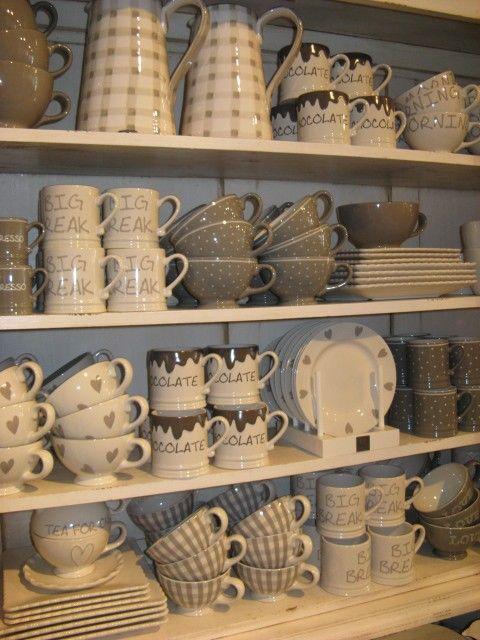 Bastion Collections | thuisbijgerda
