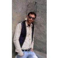 Vishal Ahmad