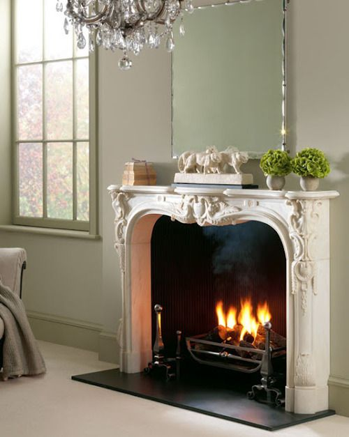 94 Best Images About French Design Fireplace Mantels On Pinterest Fireplaces Marble