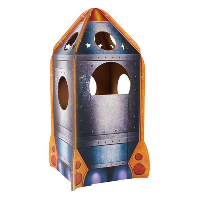 #toys #giochi Stupendi giochi in cartone per i nostri bambini.