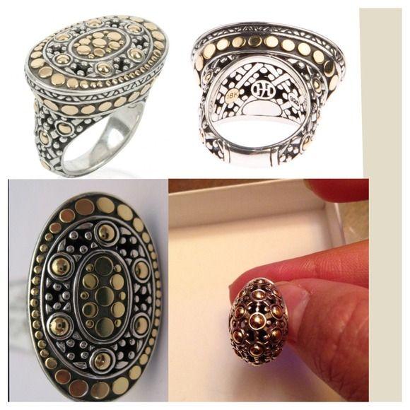 john hardy Jewelry - John hardy