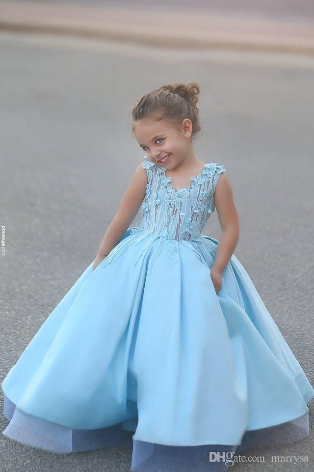 Sky%2520Blue%2520Ball%2520Gown%2520Flower%2520Girl%2520Dresses%2520Floral%2520Lace%2520Appliques%2520V%2520Neck%2520Floor%2520Length%2520Mother%2520And%2520Daughter%2520Prom%2520Party%2520Dresses%2520Cheap%2520Pageant%2520Wear%2520Girl%2520Dresses%2520For%2520Wedding%2520Girls%2520Flower%2520Dresses%2520From%2520Marrysa%252C%2520%252497.3%257C%2520Dhgate.Com