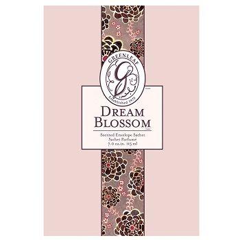 Dream Blossom Large Sachet