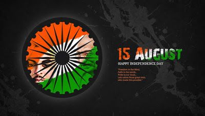 Shayari Hi Shayari: happy independence day india 2015