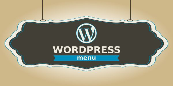 A complete guide to WordPress Menus